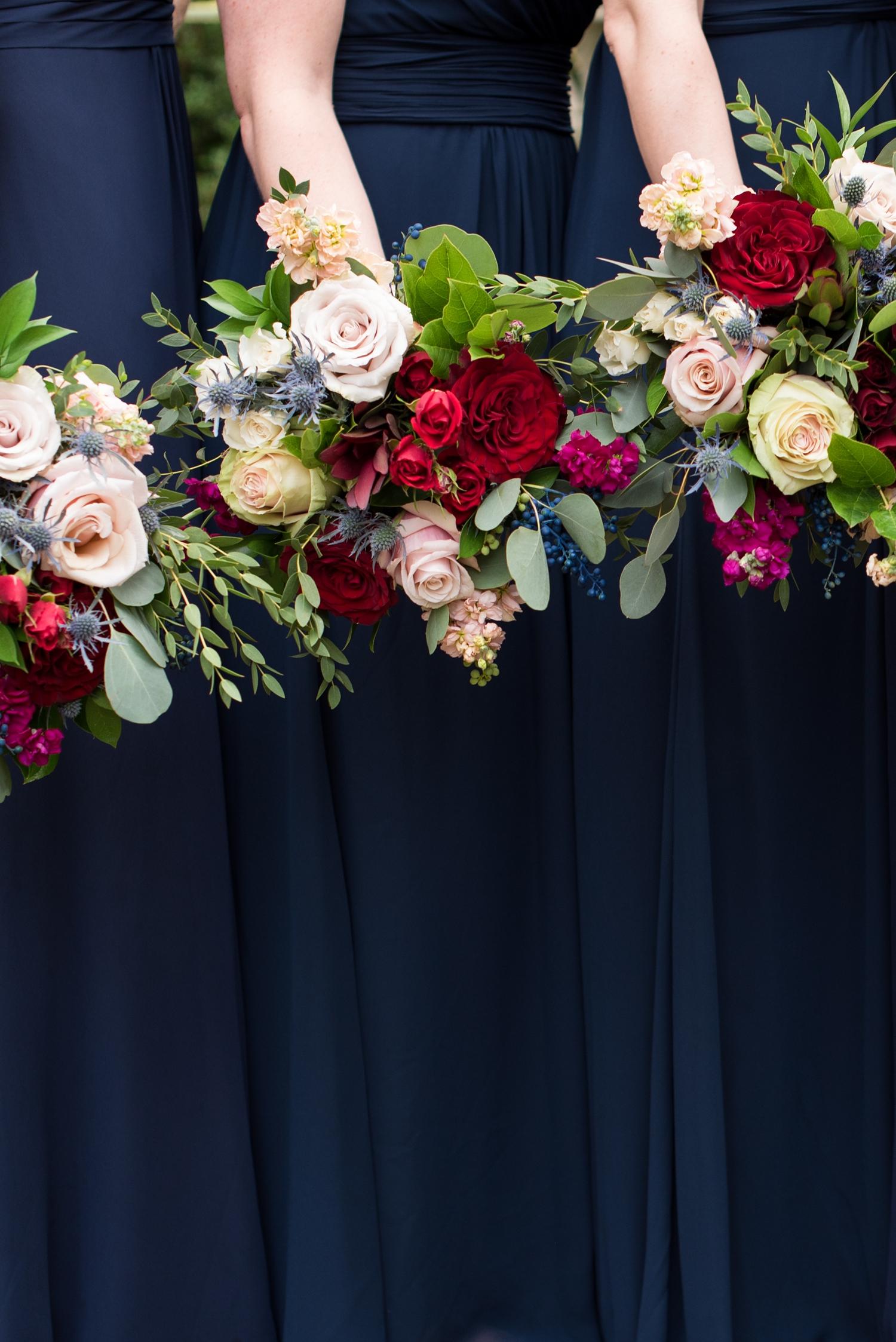 Ashley & Tim's Wedding.Favorites-171_WEB.jpg