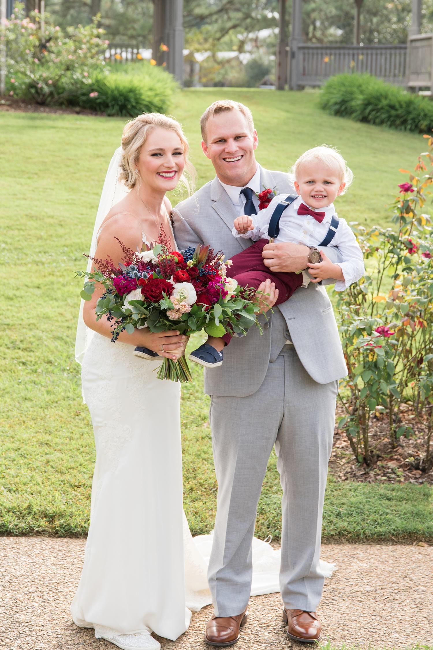 Ashley & Tim's Wedding.Favorites-177_WEB.jpg