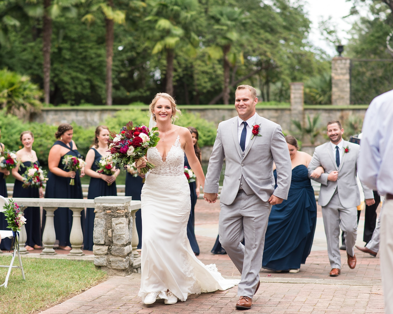 Ashley & Tim's Wedding.Favorites-214_WEB.jpg
