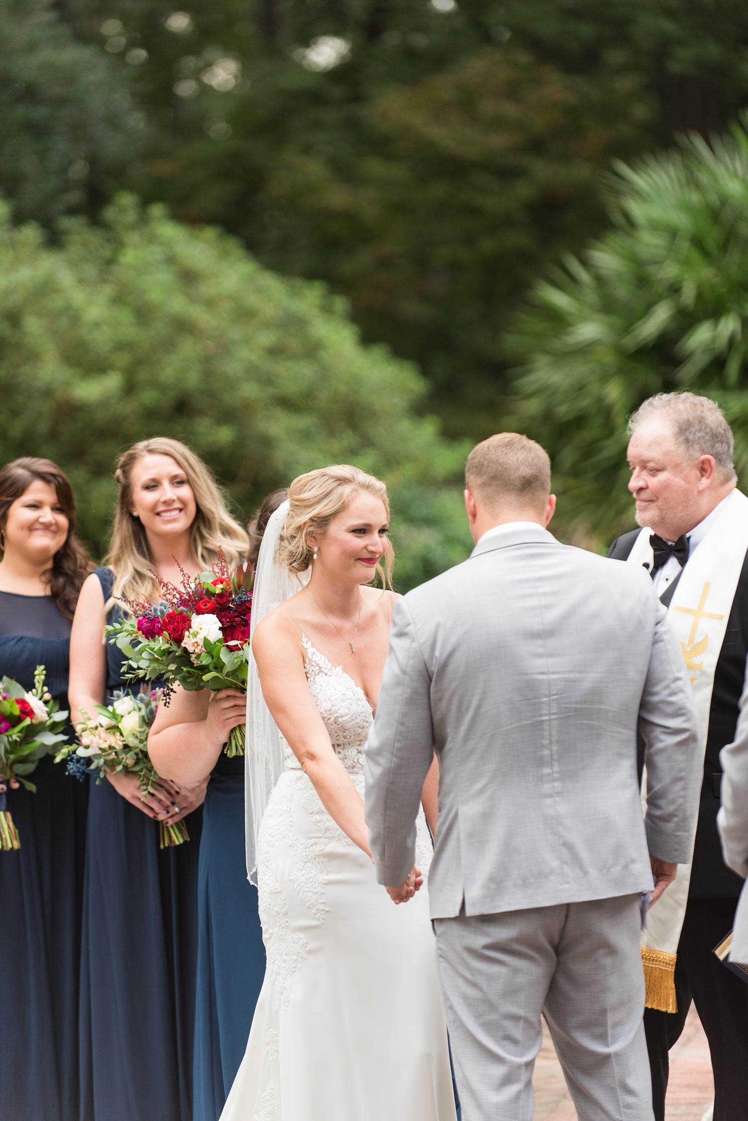 Ashley & Tim's Wedding.Favorites-206_WEB.jpg