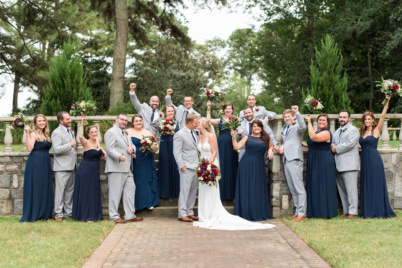 Ashley & Tim's Wedding.Favorites-216_WEB.jpg