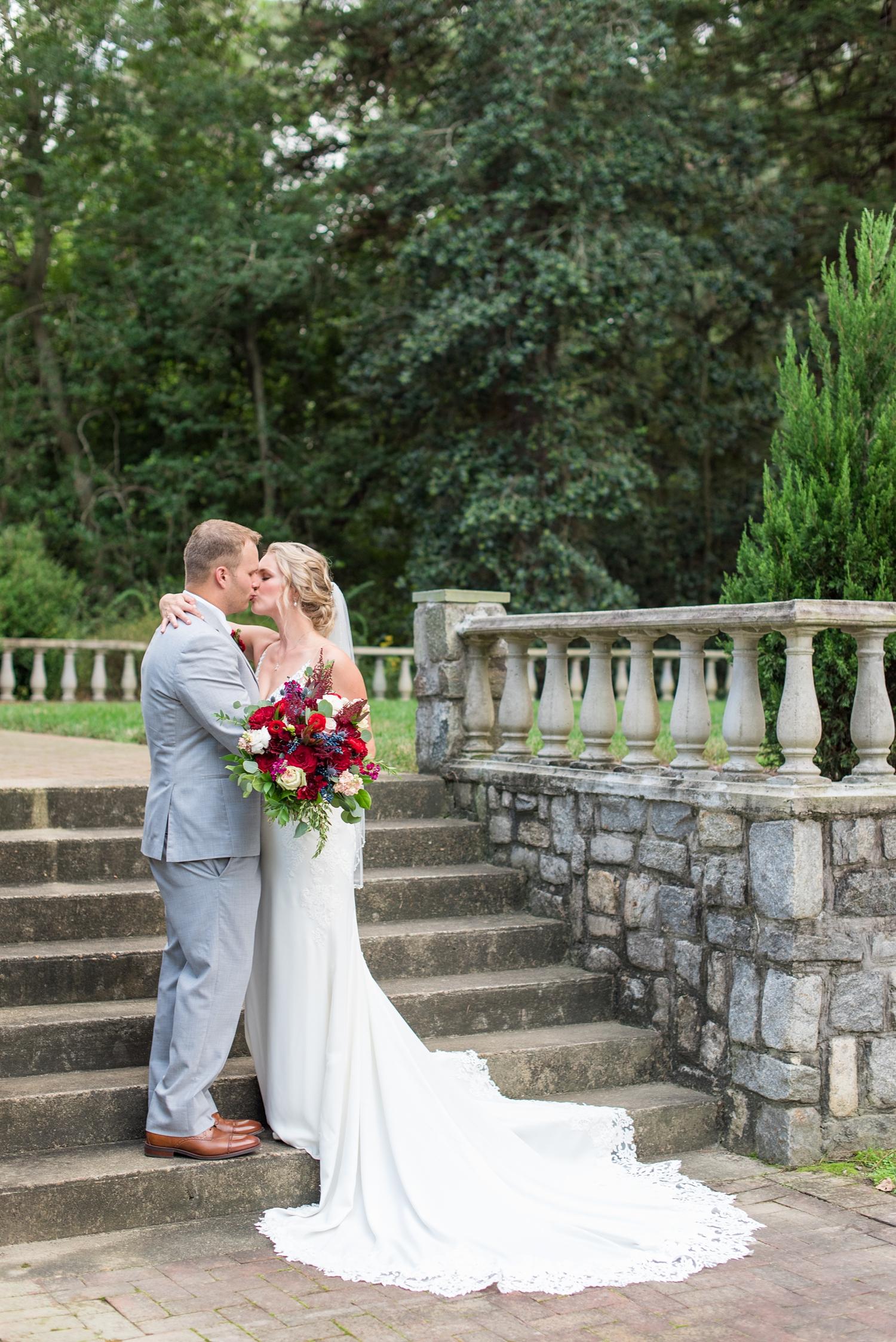 Ashley & Tim's Wedding.Favorites-227_WEB.jpg