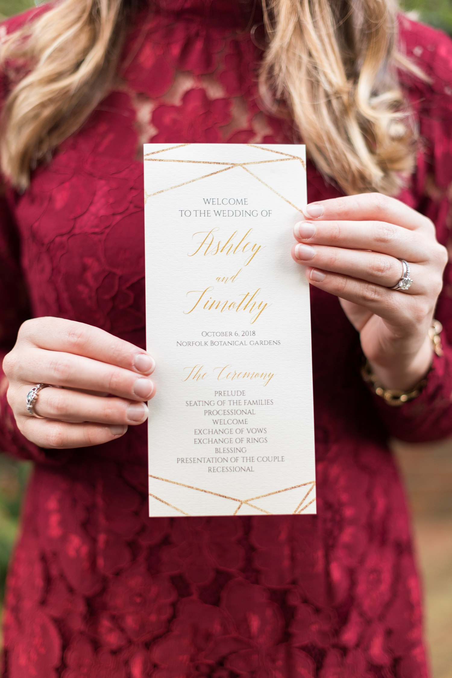 Ashley & Tim's Wedding.Favorites-237_WEB.jpg