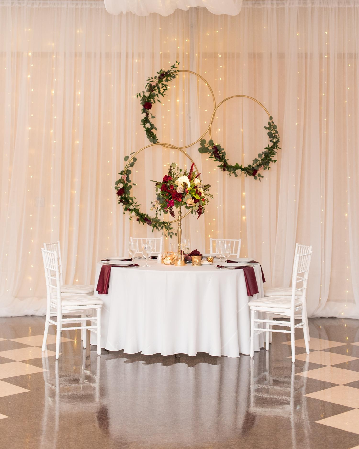 Ashley & Tim's Wedding.Favorites-248_WEB.jpg