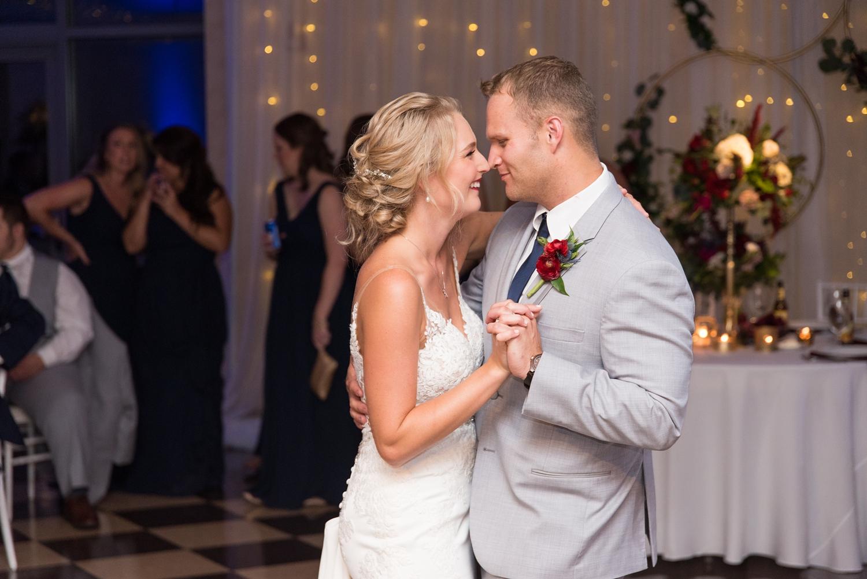 Ashley & Tim's Wedding.Favorites-255_WEB.jpg