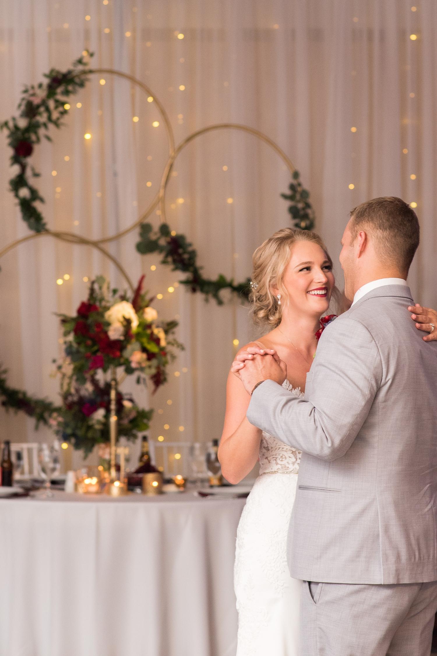 Ashley & Tim's Wedding.Favorites-257_WEB.jpg