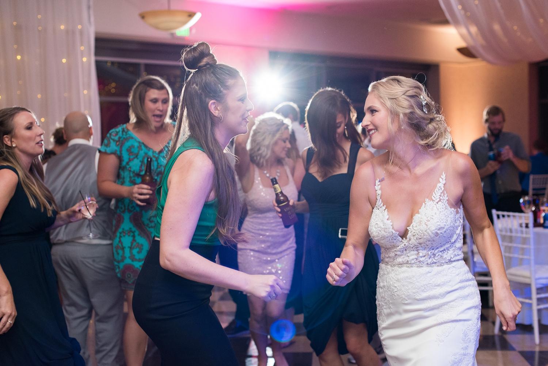 Ashley & Tim's Wedding.Favorites-273_WEB.jpg
