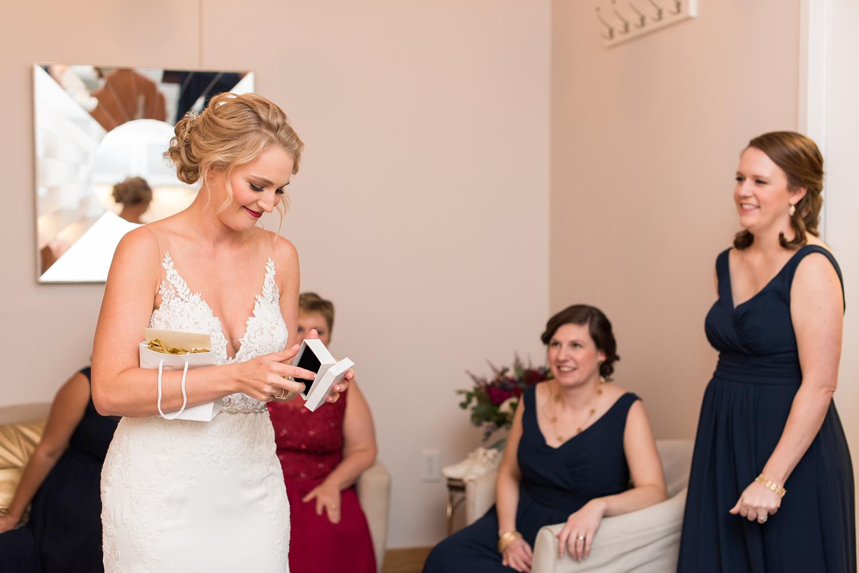 Ashley & Tim's Wedding.Favorites-129_WEB.jpg