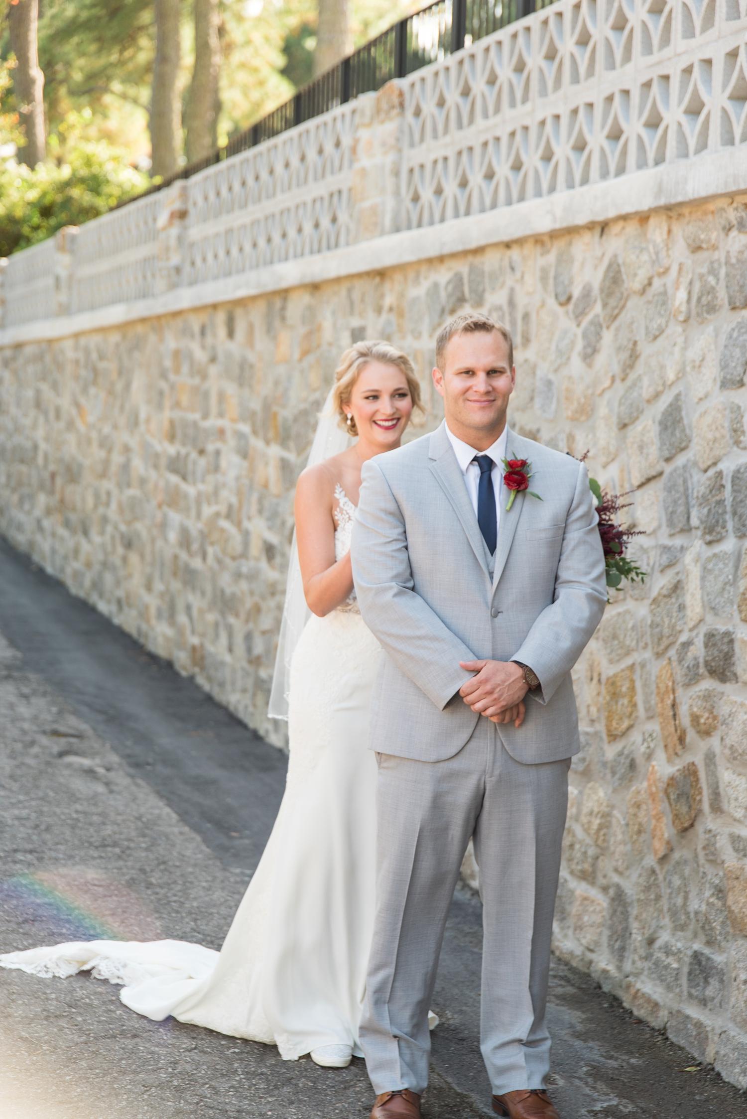 Ashley & Tim's Wedding.Favorites-134_WEB.jpg