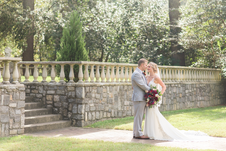 Ashley & Tim's Wedding.Favorites-160_WEB.jpg
