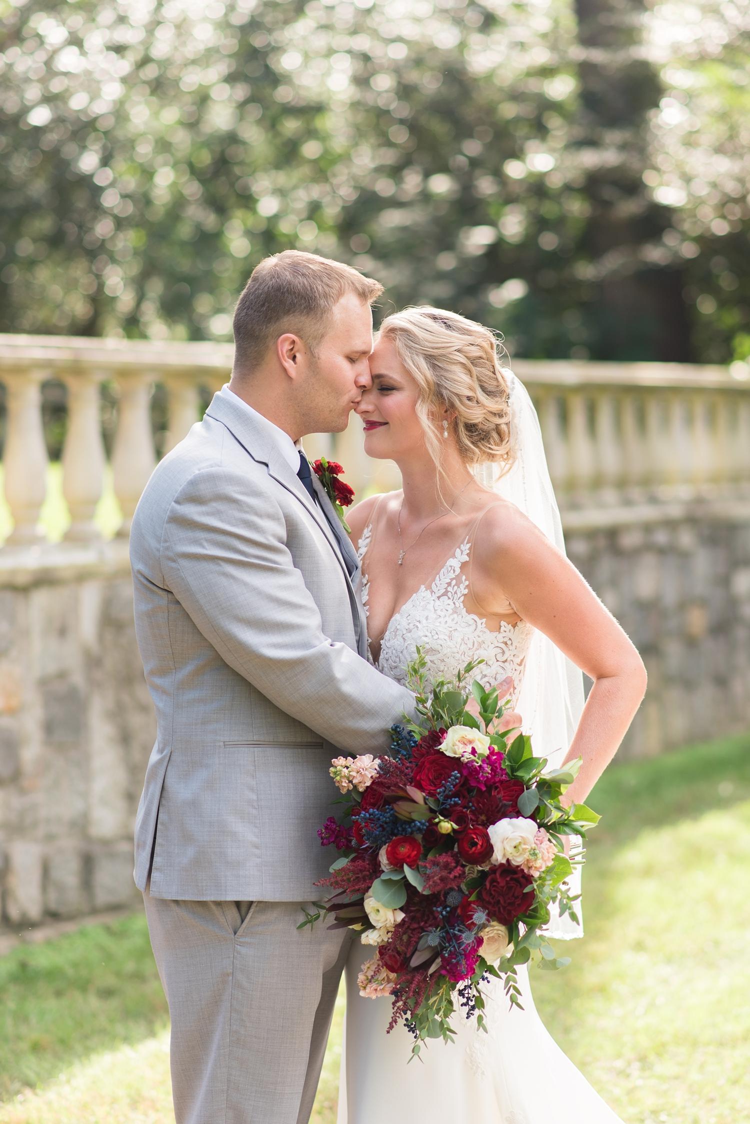 Ashley & Tim's Wedding.Favorites-161_WEB.jpg
