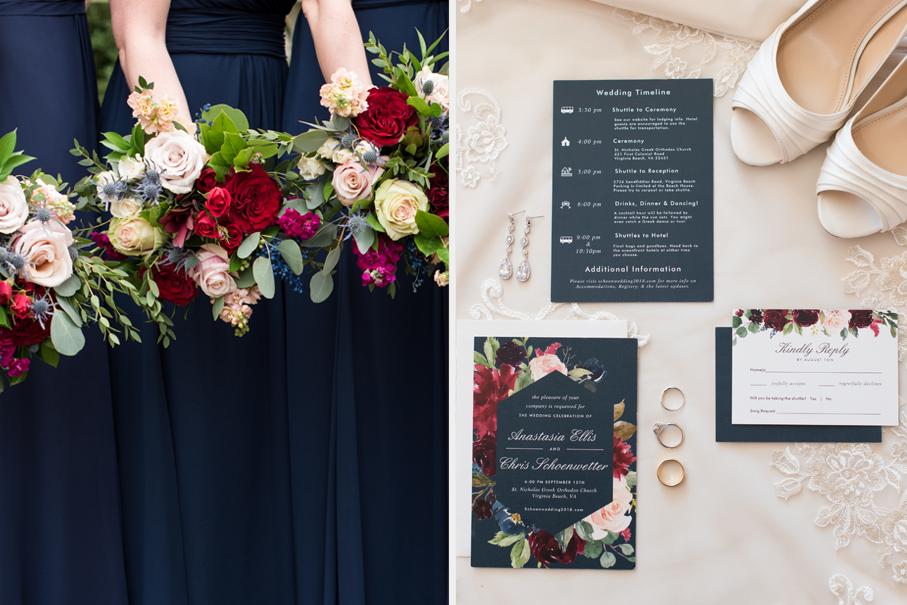 Navy & Burgandy Wedding at Norfolk Botanical Garden.jpg