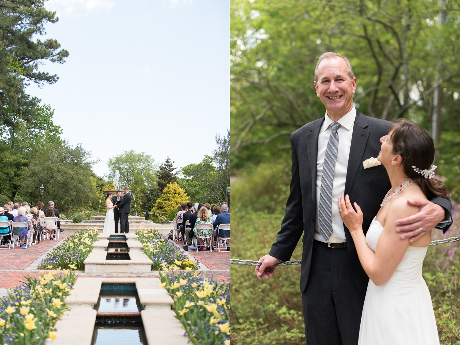 Norfolk Botanical Garden Elopement-146_WEB.jpg