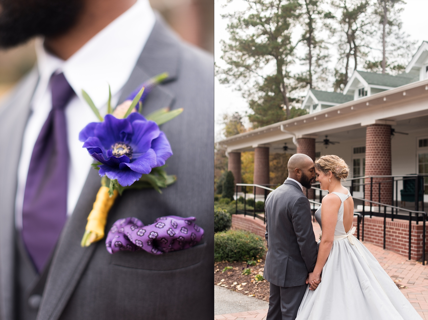 Emerald & Purple Styled Shoot-142_WEB.jpg