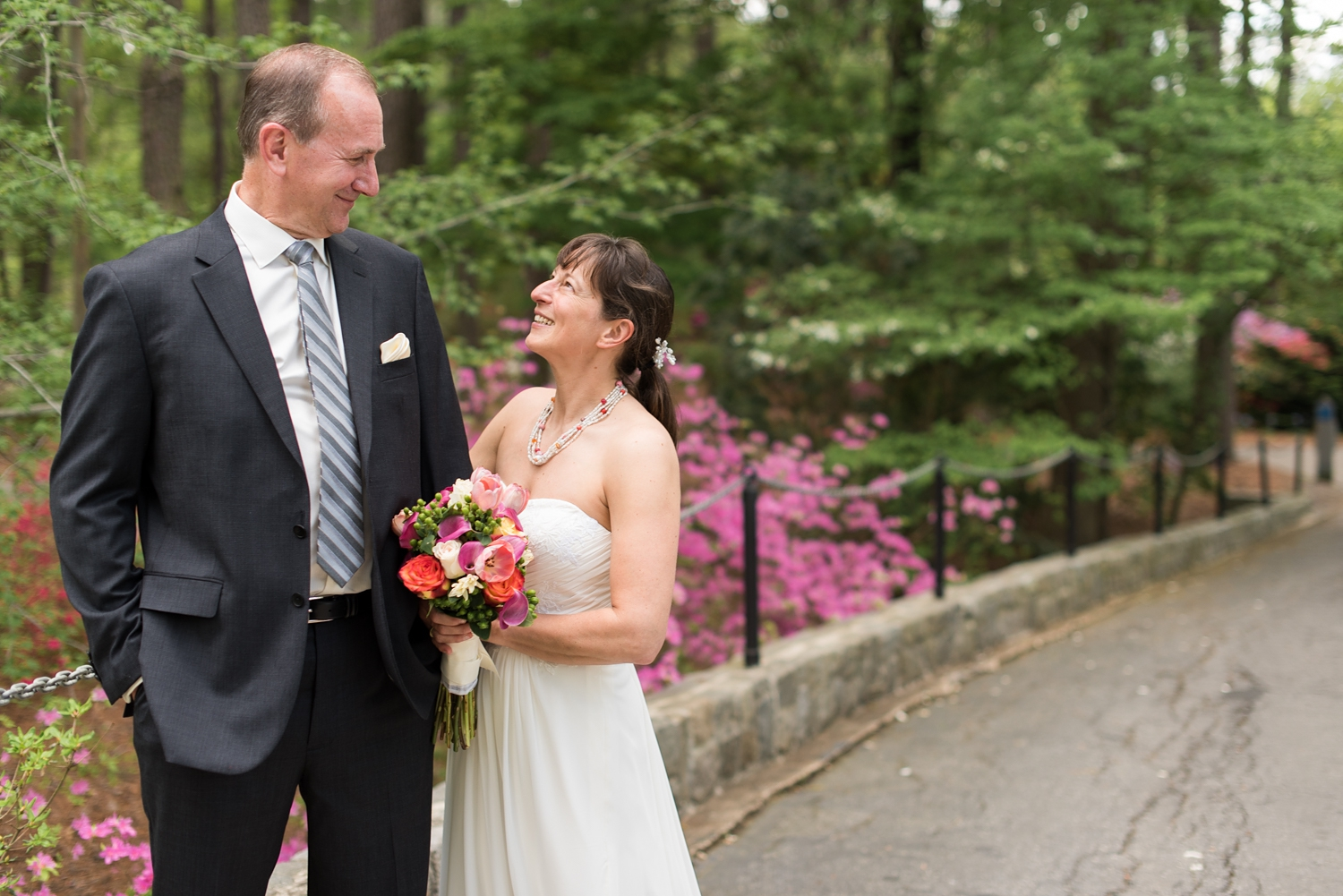 Norfolk Botanical Garden Elopement-117_WEB.jpg