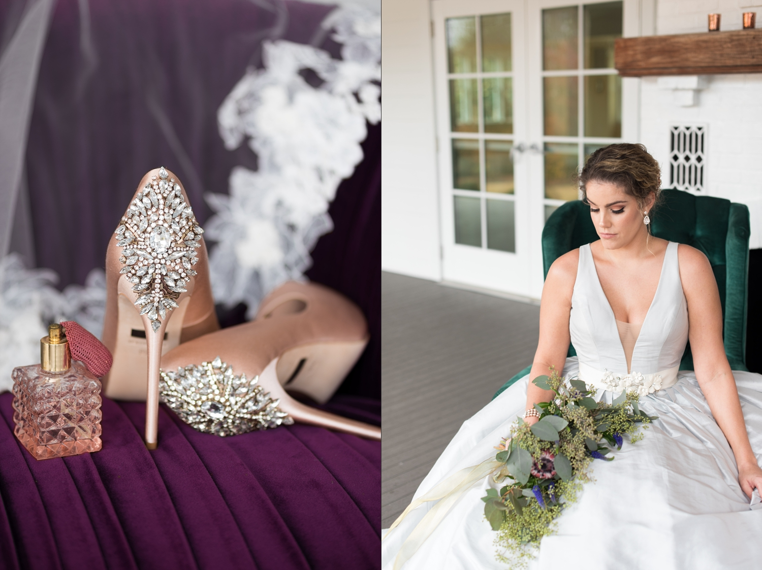 Emerald & Purple Styled Shoot-103_WEB.jpg