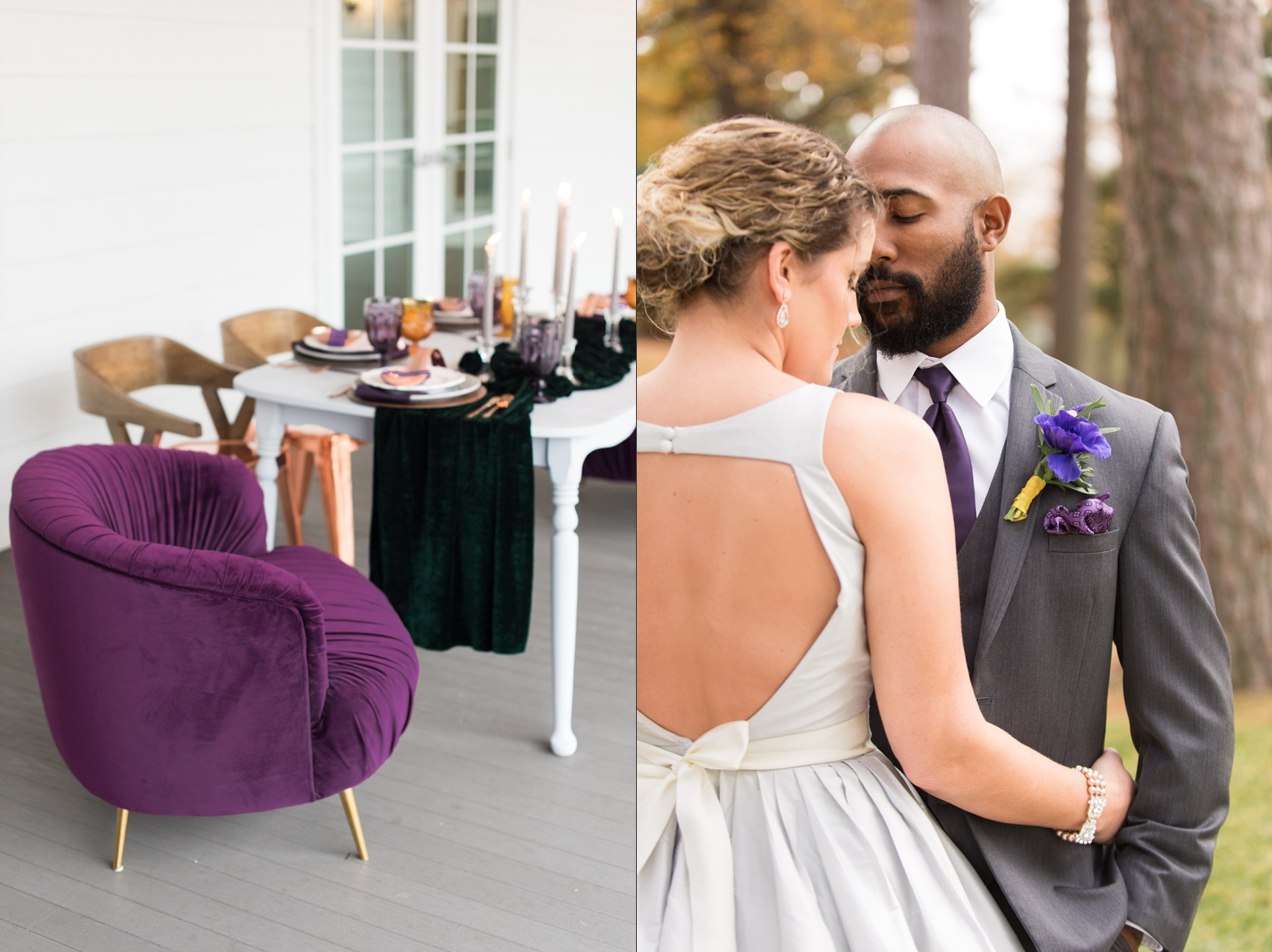 Emerald & Purple Styled Shoot-180_WEB.jpg