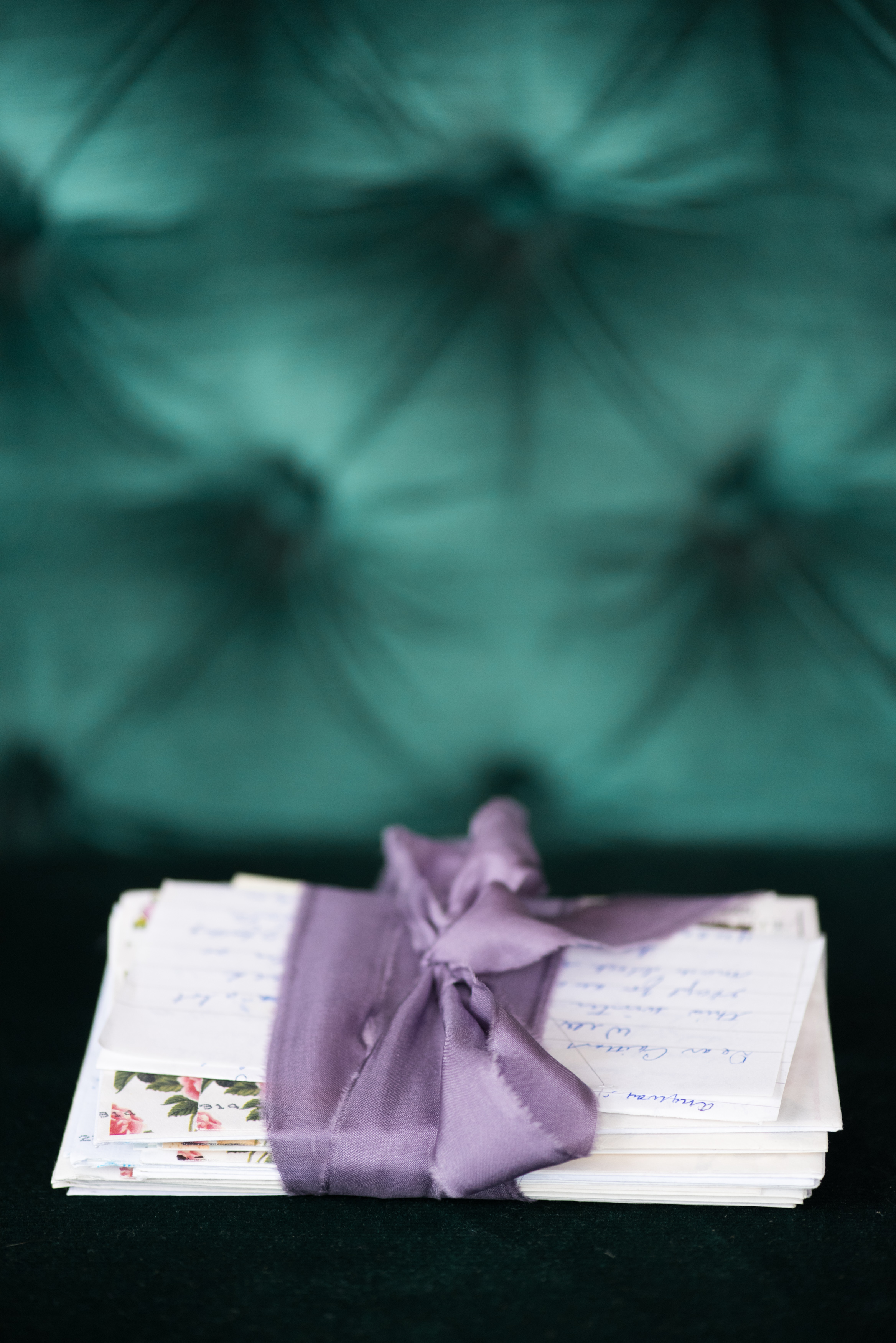 Emerald & Purple Styled Shoot-212.jpg
