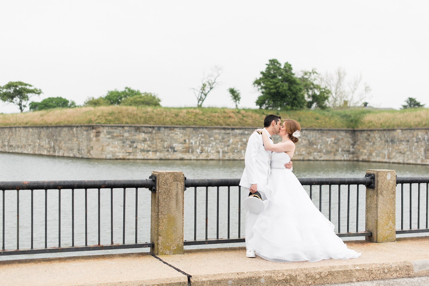 Military Wedding at Fort Monroe-109_WEB.jpg