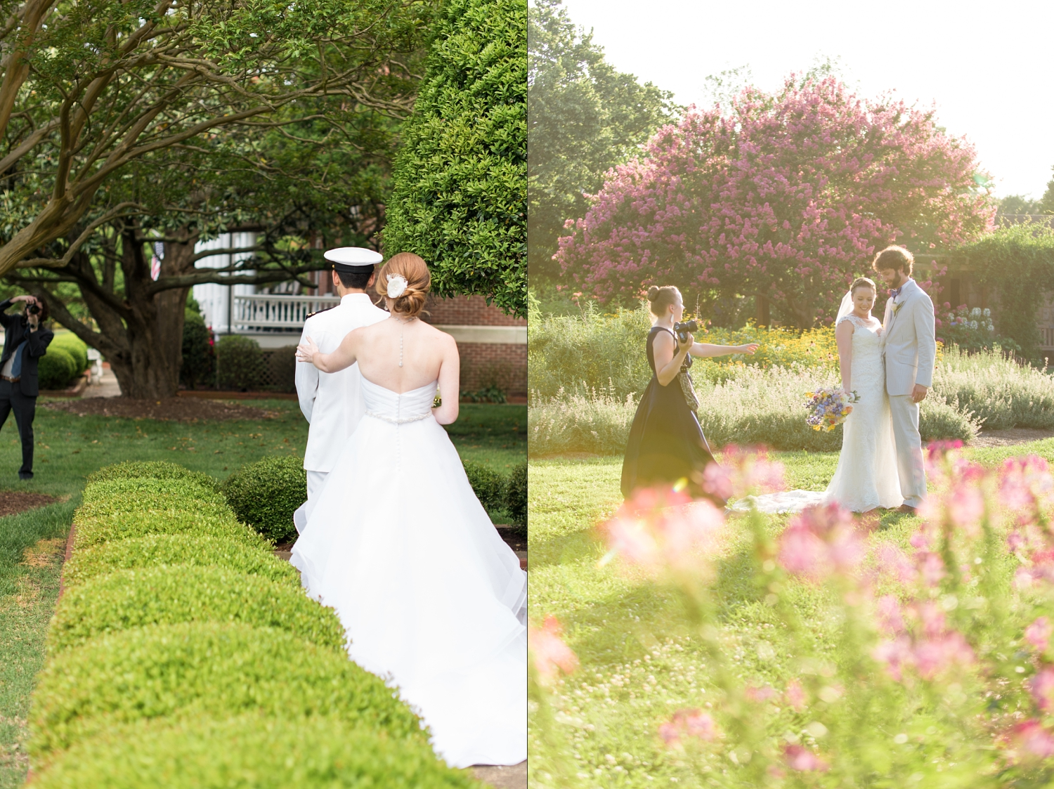 Stephanie & Jonathan's Wedding.BTS-101_WEB.jpg