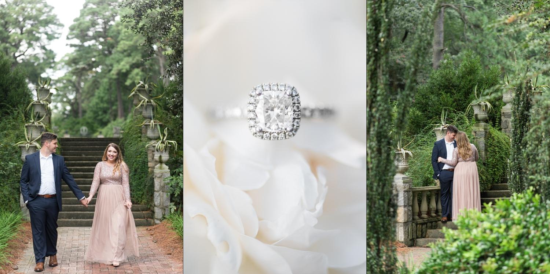 Formal Engagement Session at Norfolk Botanical Garden-17_WEB.jpg