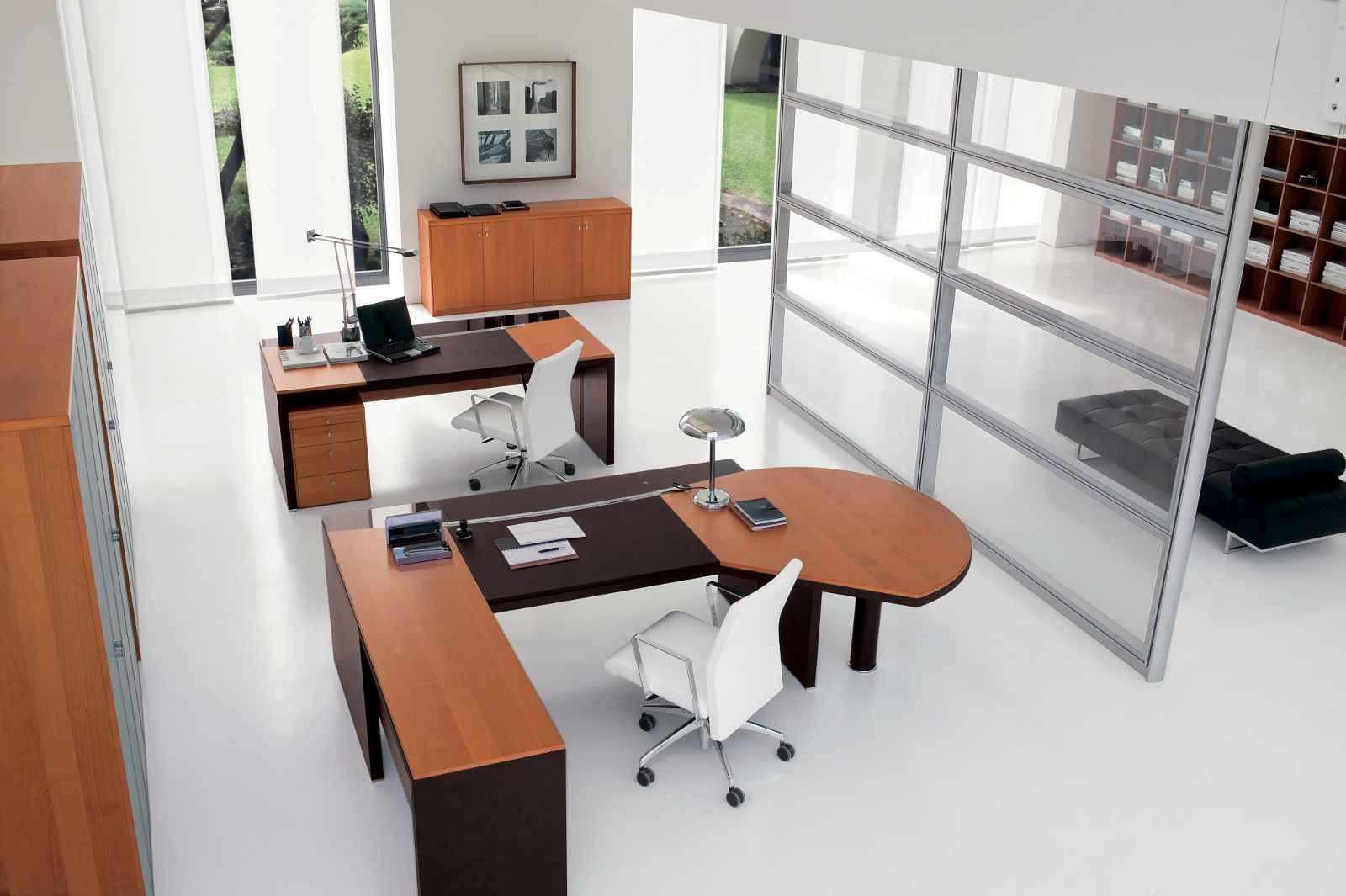 Clean-Worksplace-with-Regular-Maintenance.jpg