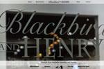 Blackbird-and-Henry.jpg