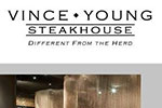 Vince-Young-Steakhouse.jpg