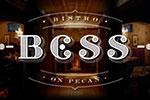 Bess.jpg