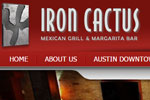 Iron-Cactus.jpg