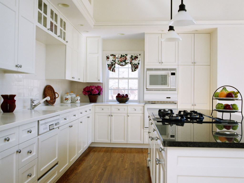 how-much-is-a-kitchen-remodel-5.jpg
