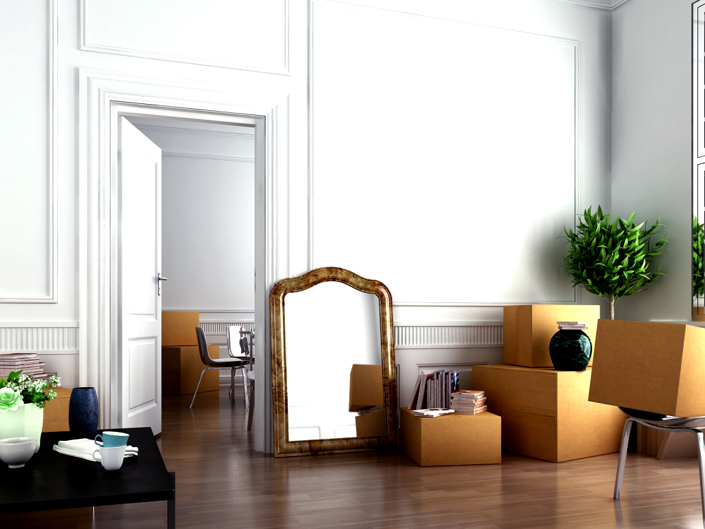 bigstockphoto_moving_in_to_a_new_flat_5043371.jpg