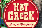 Hat-Creek-Hamburgers.jpg