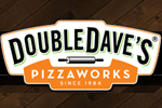 Double-Daves.jpg