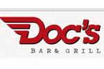 Docs.jpg