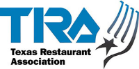 Members of the Texas Restaurant Association and the Austin Restaurant Chapter.