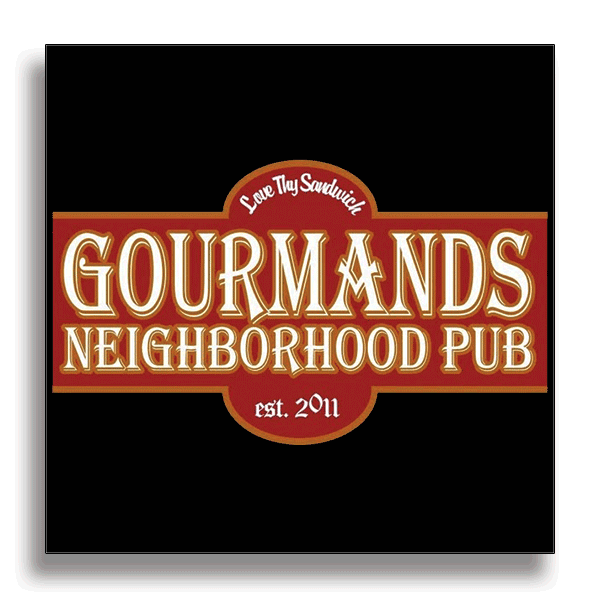 Gourmands - Webberville Rd