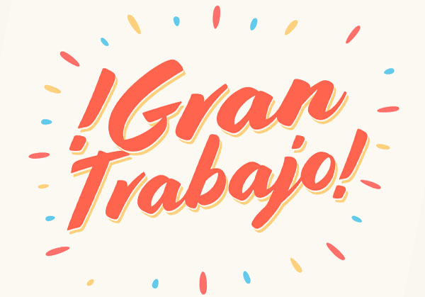 Reward & Great Job Graphics - Spanish VersionsArtboard 2.jpg