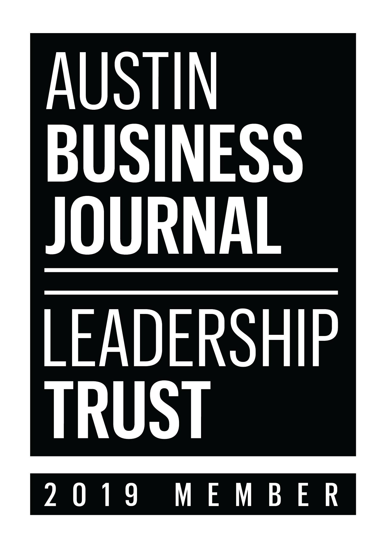 ACBJ - Square Badges_black_Austin Business Journal.png