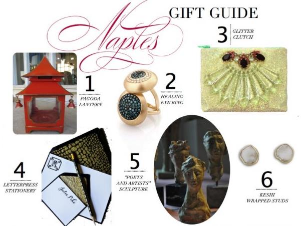 TSGNaples gift guide