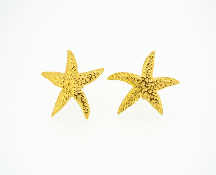 gold+starfish.jpg
