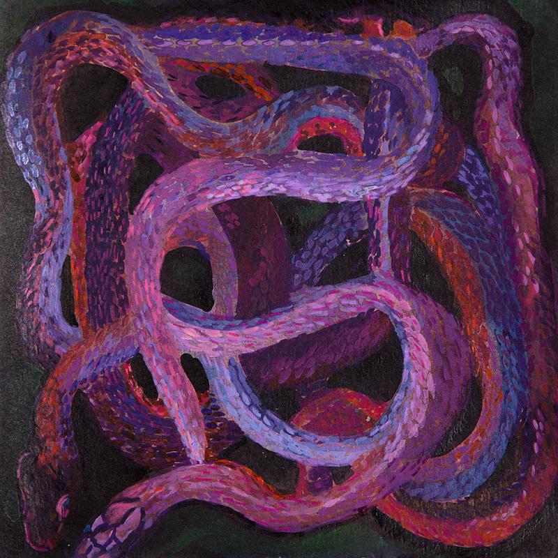 Snakes_03.jpg