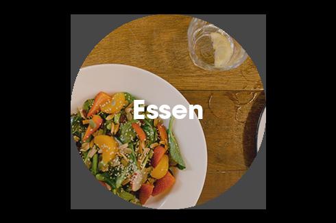 Food:Essen.png
