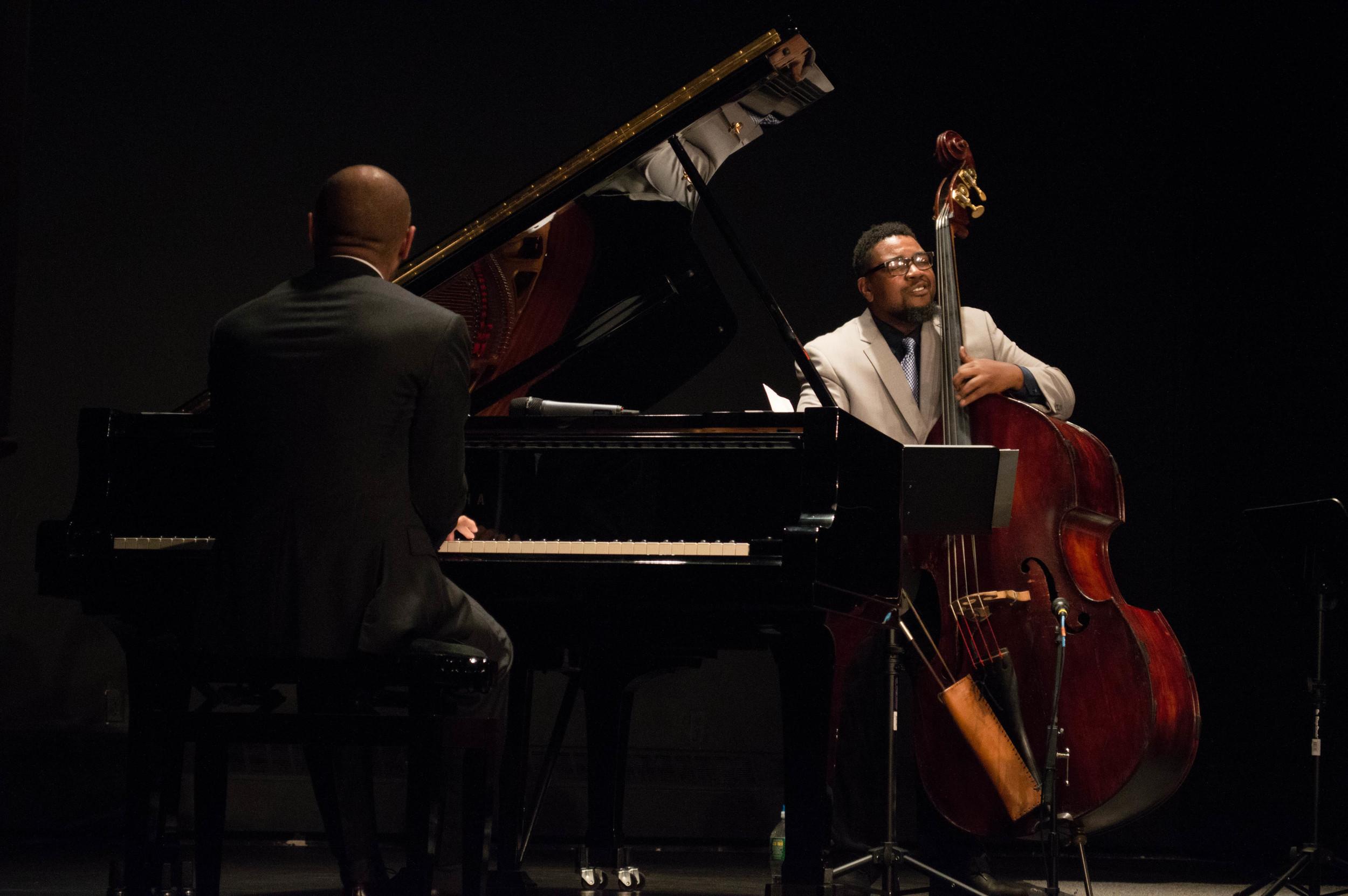 pianobass1.jpg