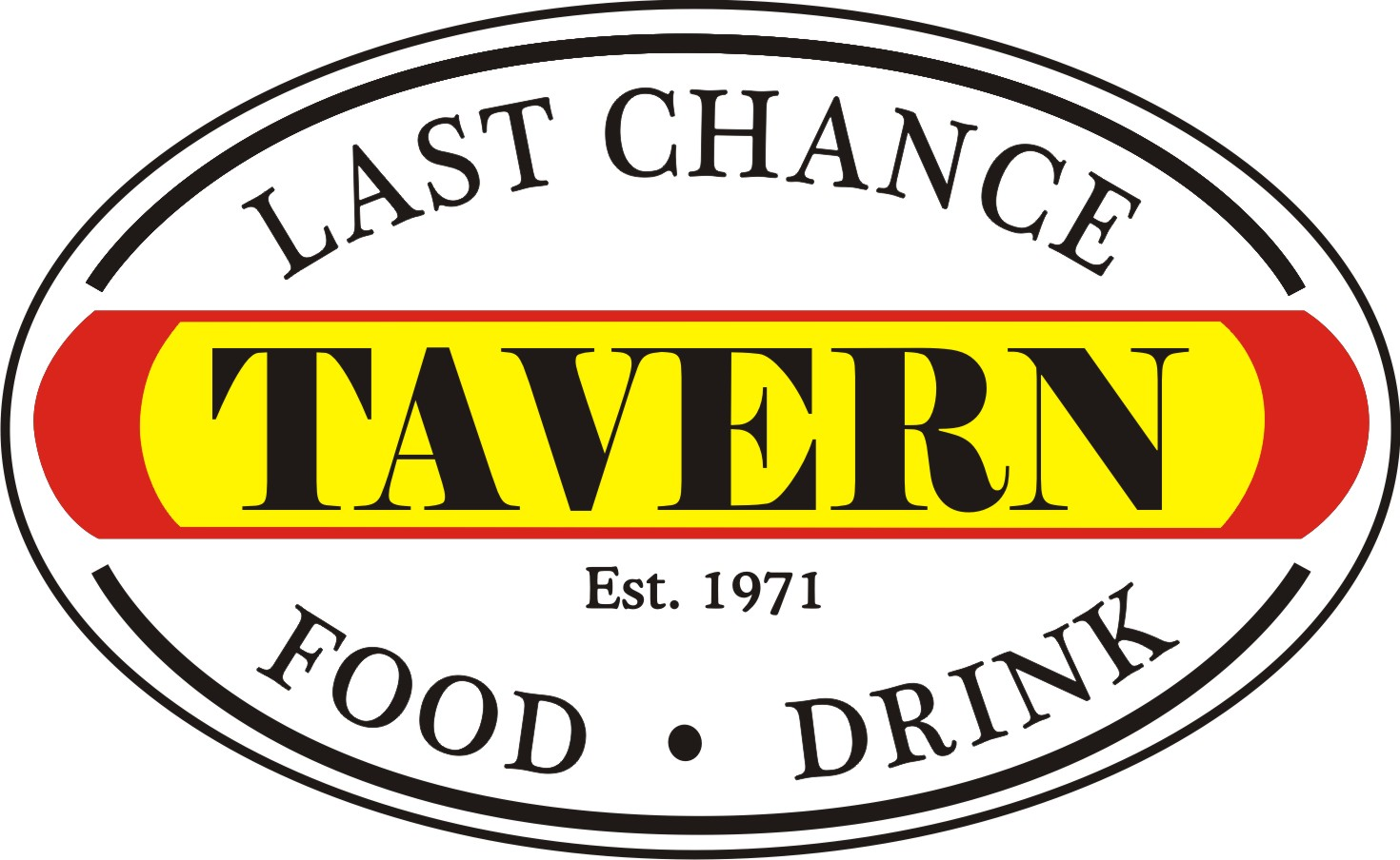 Tavern_color.jpg