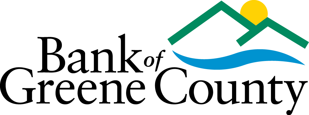 Bank-of-Greene-County.png