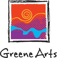greenearts.jpg