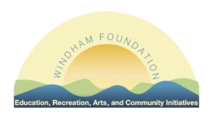 WindhamFoundationLogoHRPRINT (2) (2) (1).jpg