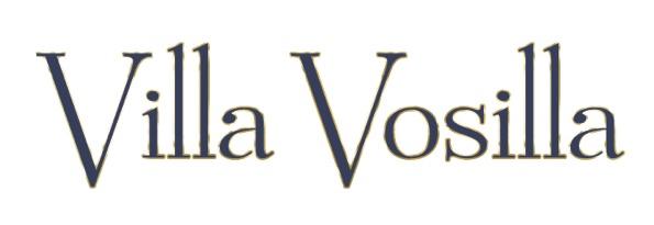 VillaVosilla.jpg
