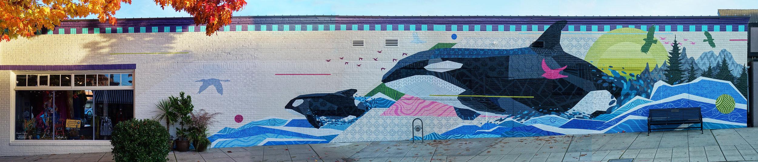 Edmonds Ocra Mural - Full Wall.jpg